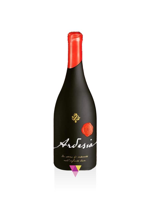 Ardesia - Zarelli Vini