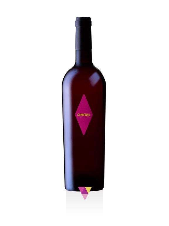 Cannonau - Sardinia Wine