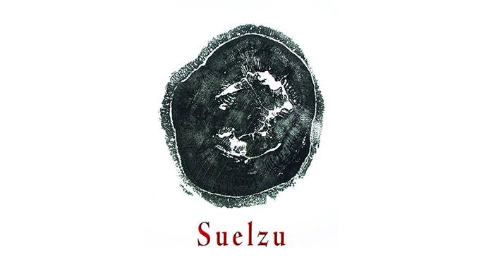 Suelzu