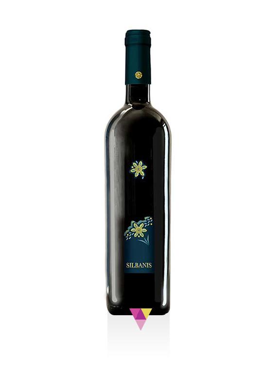 Silbanis - Tema Vini