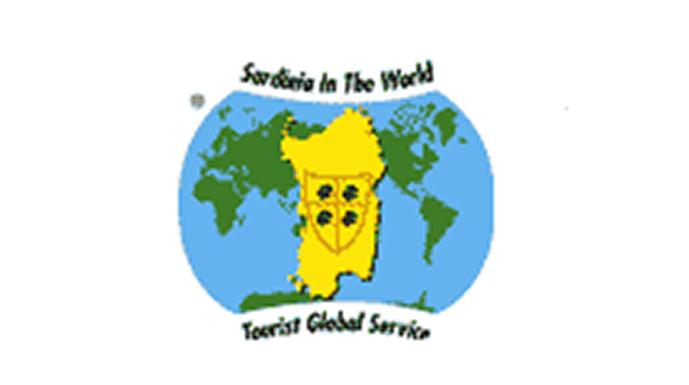 Logo SarWorld