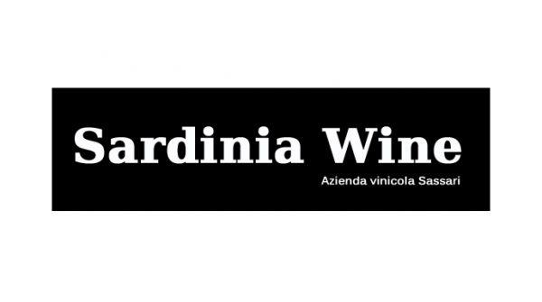 Sardinia Wine