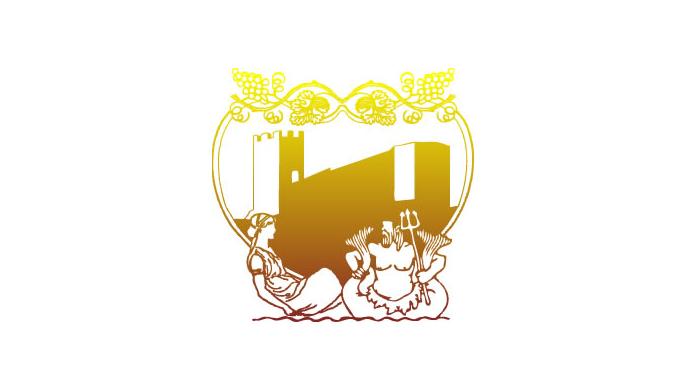 Logo Silattari