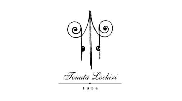 Tenuta Lochiri