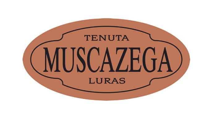 Tenuta Muscazega