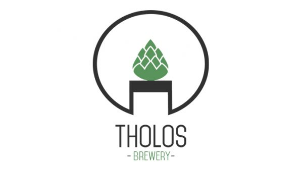 Tholos Brewery
