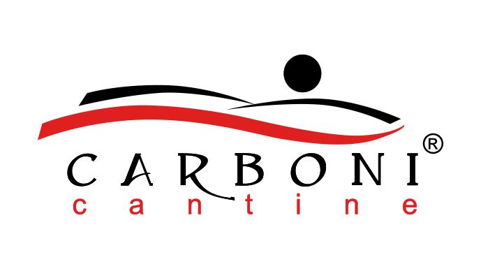 Cantine Carboni