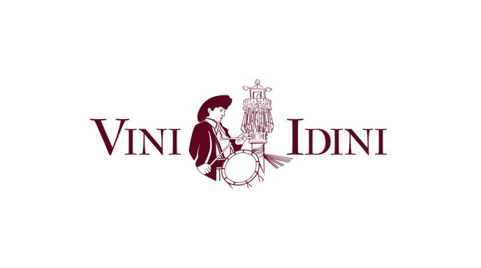 Logo Vini Idini