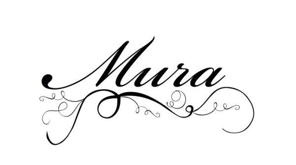 Vini Mura