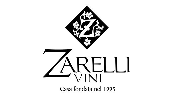 Zarelli Vini
