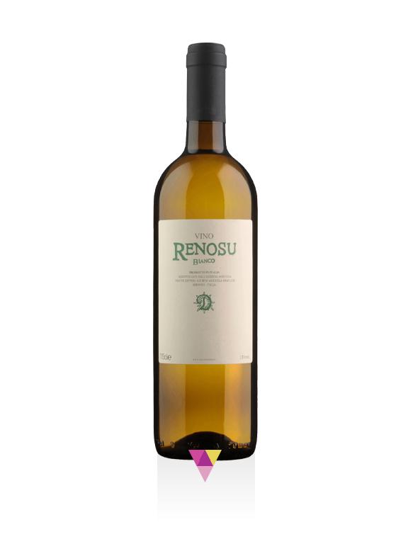 Renosu Bianco - Tenute Dettori