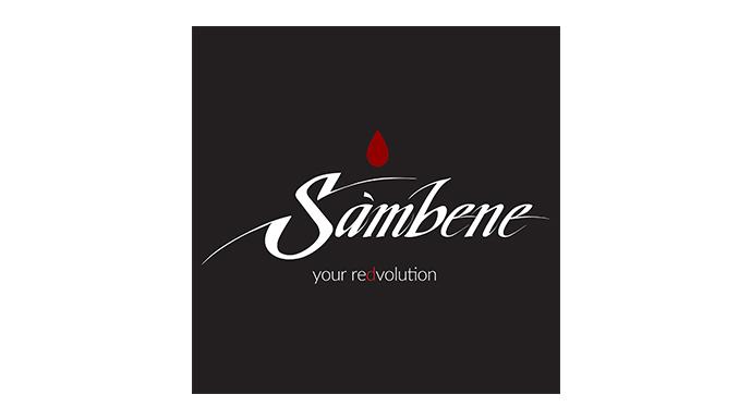 Sàmbene