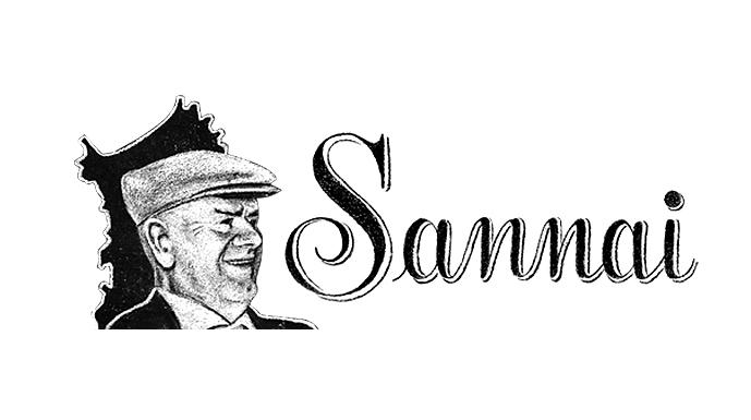 Sannai