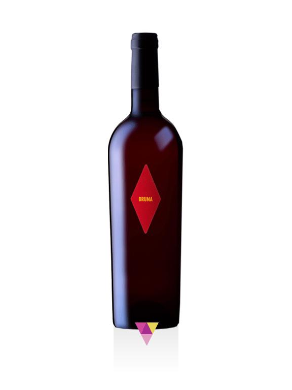 Bruma - Sardinia Wine