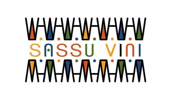 Vini Sassu