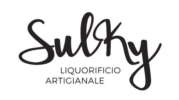 Sulky Liquorificio Artigianale