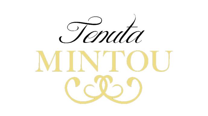 Tenuta Mintou