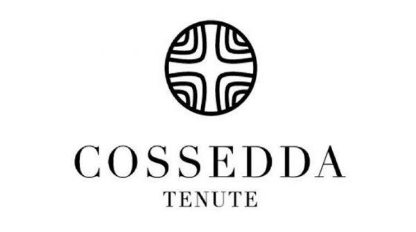 Tenute Cossedda