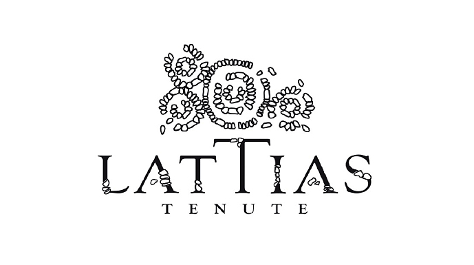 Tenute Lattias