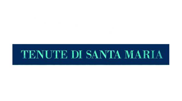 Tenute Santa Maria