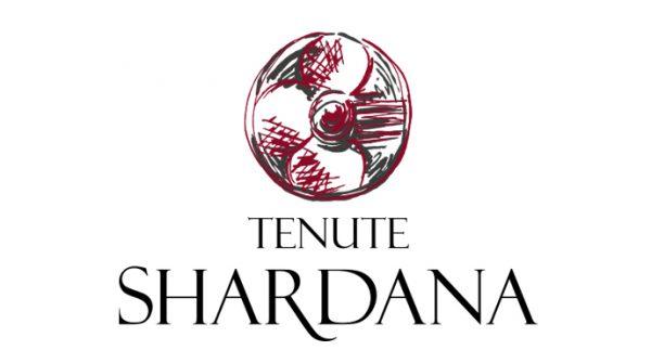 Tenute Shardana