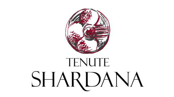 Logo Tenute Shardana