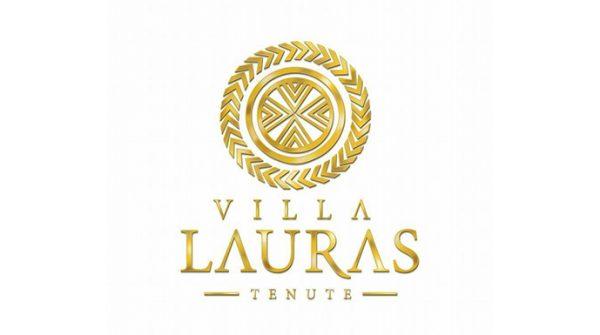 Tenute Villa Lauras