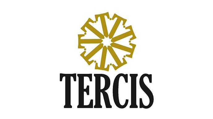 Vini Tercis