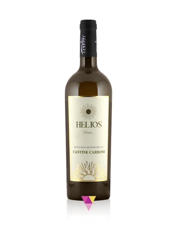Helios - Cantina Carboni