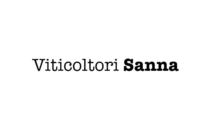 Viticoltori Sanna