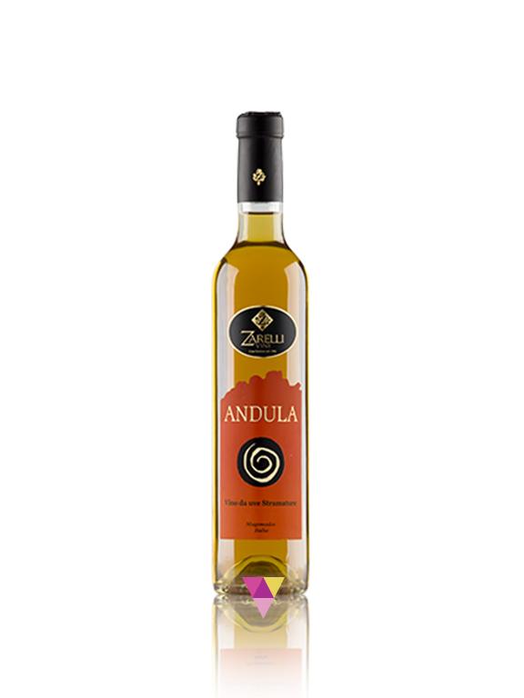 Andula - Zarelli Vini