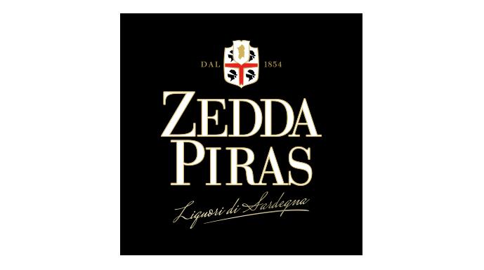 Logo Zedda Piras