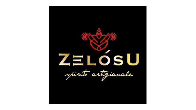 Zelòsu