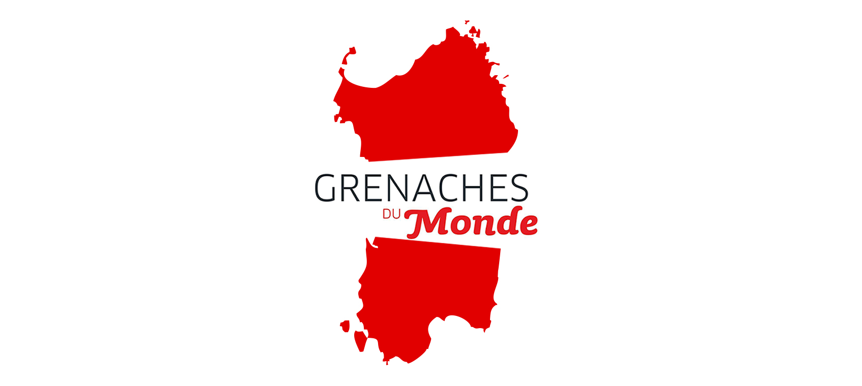 Logo Grenaches du Monde 2020 Sardegna
