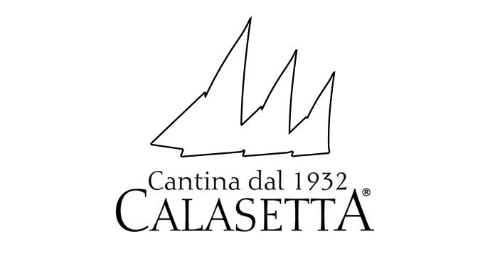 Cantina di Calasetta