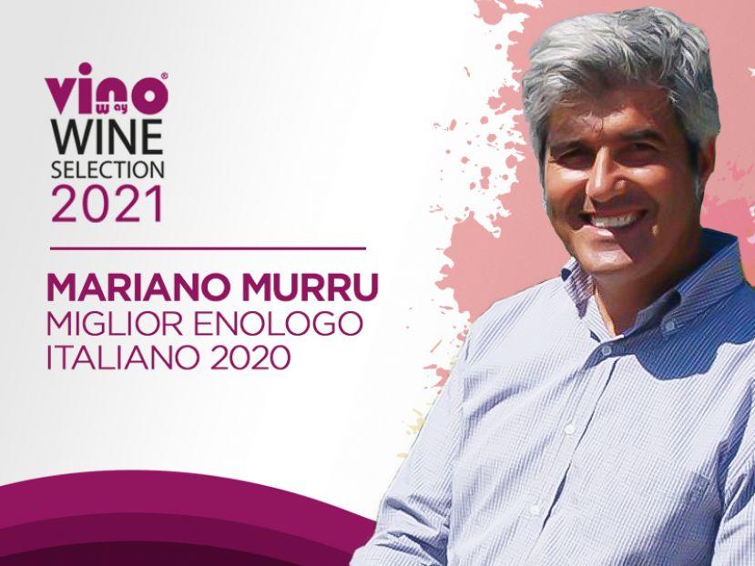Mariano Murru