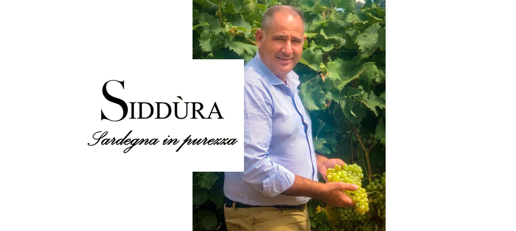 Massimo Ruggero di Siddura