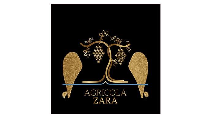 Agricola Zara