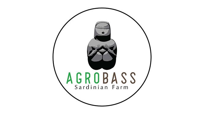 Agrobass Sardinian Farm