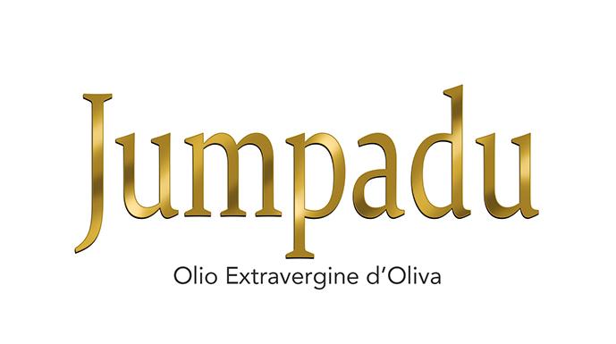 Jumpadu - Giuseppe Puligheddu