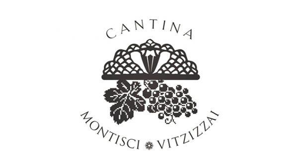Cantina Montisci Vitzizzai