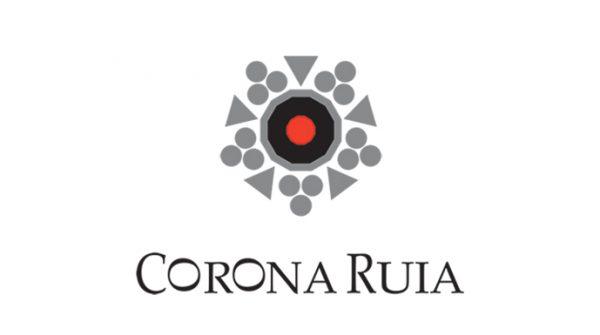 Corona Ruia