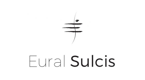 Eural Sulcis