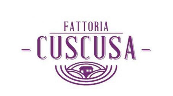 Fattoria Cuscusa