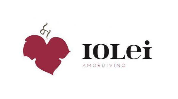 Iolei Winery