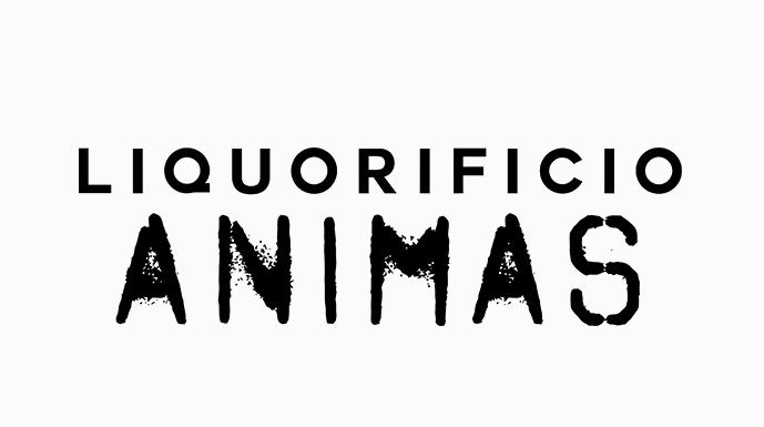 Liquorificio Animas