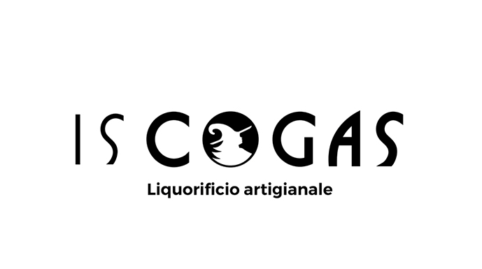 Liquorificio Is Cogas