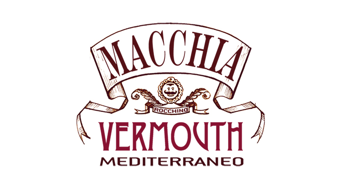 Logo Macchia