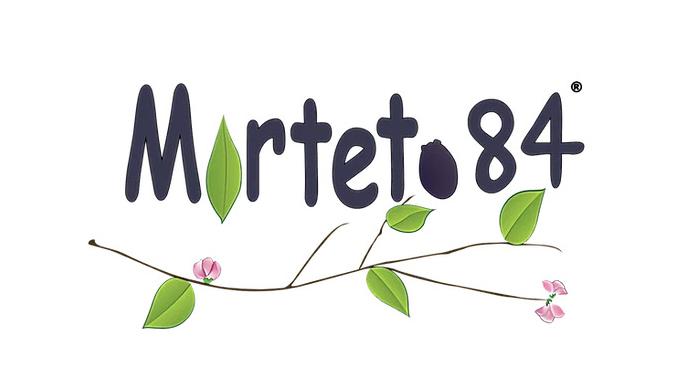 Mirteto 84