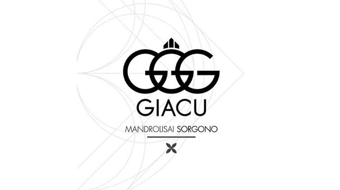 Logo Cantina Agricola Giacu